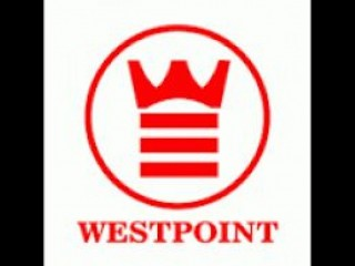 Westpoint washing machine service centre Dubai  // 0561053802 UAE