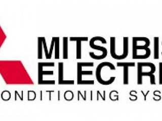 Mitsubishi Electric washing machine service centre Dubai  // 0561053802 UAE