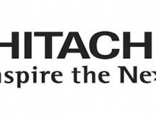 Hitachi washing machine service centre Dubai  // 0561053802 UAE