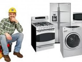 Siemens Appliances Repair centre Abu Dhabi  // 0561053802 UAE