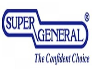 Super General service center Abu Dhabi 056 4839 717