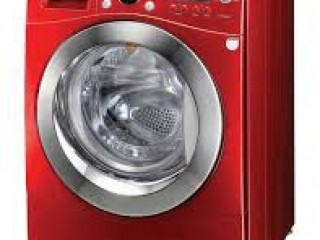 LG WASHING MACHINE REPAIR 056 4839 717