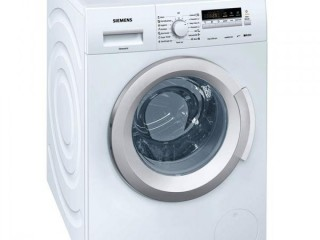 SIEMENS WASHER REPAIR SERVICE ABU DHABI 056 4839 717
