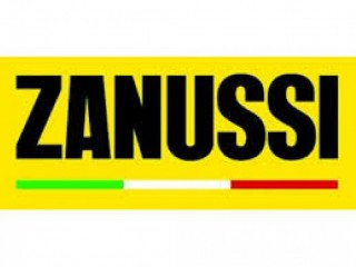ZANUSSI Repair center Abu Dhabi