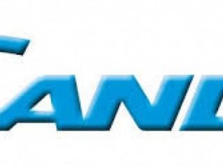 Candy washing machine Service center Abu Dhabi 0567603134