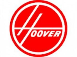 Hoover Service center Abu Dhabi 0567603134
