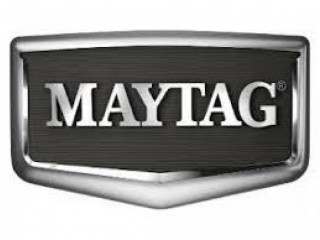 Maytag Repair center in Abu Dhabi 0567603134