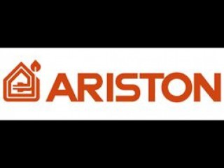 ARISTON service center in Abu Dhabi