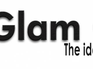 GLAM GAS service center Abu Dhabi 0564839717