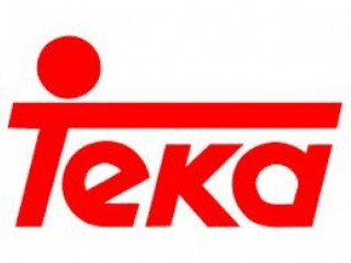 Teka washing machine Service center Abu Dhabi (0567603134)