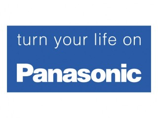 Panasonic service center 0564839717 Dubai