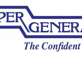 Super General Service center in Abu Dhabi 0567603134