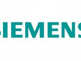 Siemens Service center in Dubai 0567603134