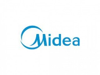 Midea Service center Abu Dhabi (0567603134)