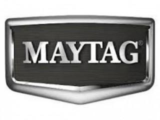 Maytag Service center Abu Dhabi [0567603134]