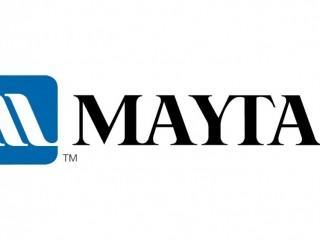 Maytag Service center Dubai 0567603134