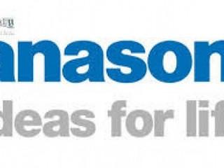 Panasonic Service center Dubai 0567603134