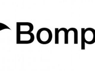 Bompani Service center Abu Dhabi {0567603134}