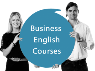 JOIN FOR BUSINESS ENGLISH TRAINING AT VISION INSTITUTE