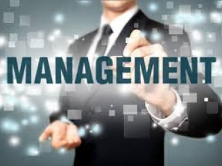 OFFICE MANAGEMENT AND EXECUTIVE SECRETARY TRAINING AT VISION
