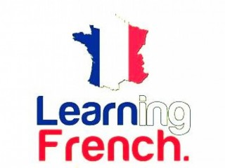 Learn Spoken French with special discounts at Vision Institute
