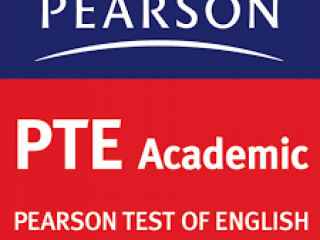 PTE TRAINING WITH SPECIAL DISCOUNTS AT VISION INSTITUTE