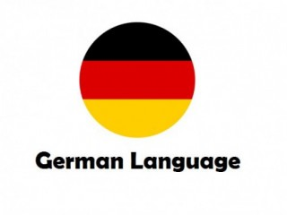 SPOKEN GERMAN AT VISION INSTITUTE