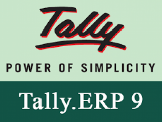 LEARN TALLY FROM OUR PROFESSIONAL TRAINER AT VISION