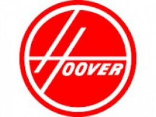 Hoover Service Centre Abu Dhabi 056 4839 717 Abu Dhabi Repair Center